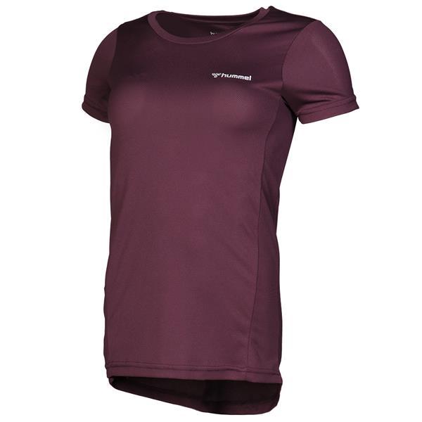 Kadın Tshirt