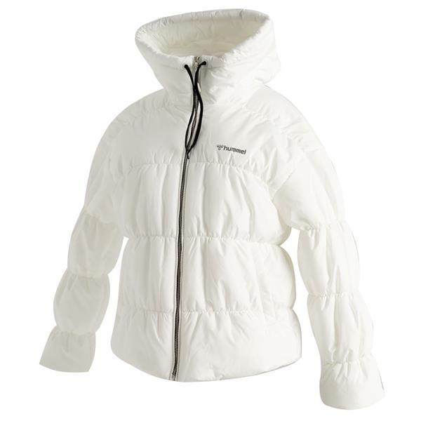 Bayan Rüzgarlık Ceket